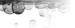 un litru de ulei distruge o tona de apa