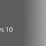 windows10-pro-la-50-lei
